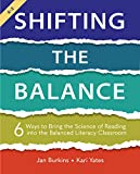 Shifting the Balance: 6 Ways to Bring the Science...