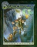 Shadowrun (3rd Edition)