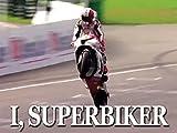 I, Superbiker 4: The War for Four