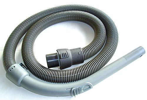 HOK Hausgeräteservice O.Kutschwalski - Saugschlauch geeignet für Progress PC4640/PNC:900083878