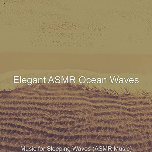 Elegant ASMR Ocean Waves