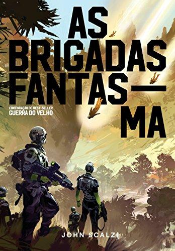 As Brigadas Fantasma: 2