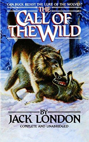 The Call of the Wild - Jack London (ANNOTATED) [Penguin Classic Edition] Great Illustrated Classics - Kindle edition by Jack London. Literature & Fiction Kindle eBooks @ Amazon.com.