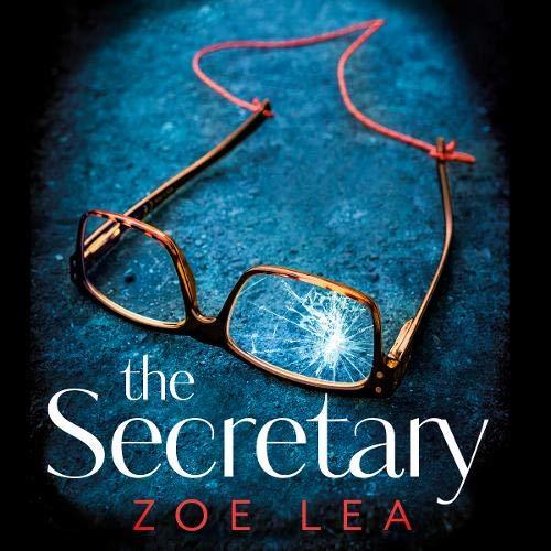 The Secretary Titelbild