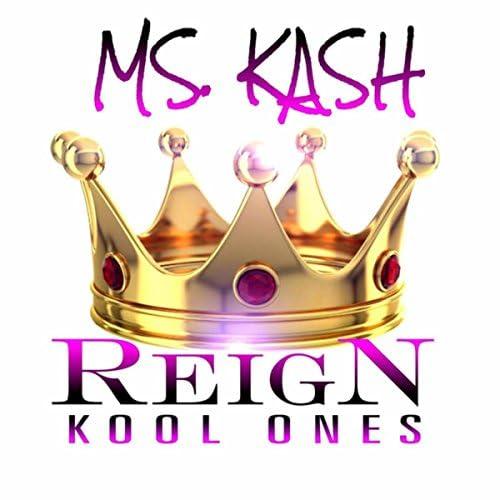 Ms.Kash
