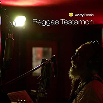 Reggae Testamon