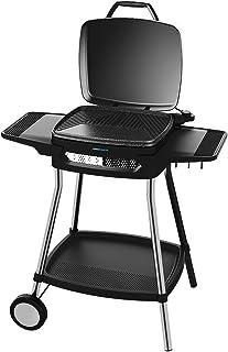Cecotec PerfectSteak & PerfectCountry Elektrische grill (Perfect Country 2000 EasyMove)