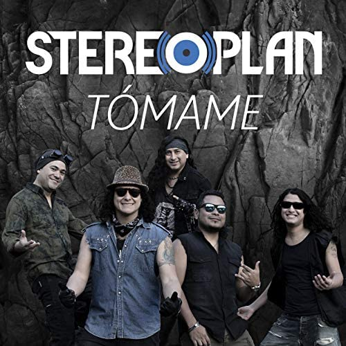 STEREOPLAN