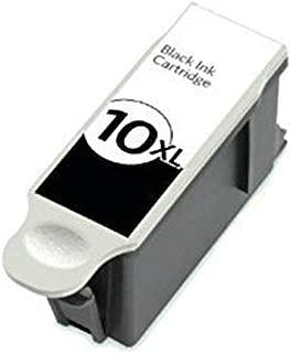 reset chip kodak 10b ink cartridge