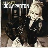 Ultimate Dolly Parton von Dolly Parton