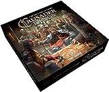 Crusader Kings Boxed Board Game