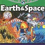 Christian Kids Explore Earth & Space*NOP
