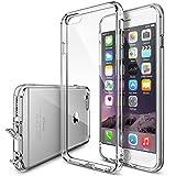 スペックコンピュータ rearth Ringke Fusion for iPhone6sPlus iPhone6Plus ケース クリア SP1641
