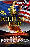 Fortune's Heir (The Ballantyne Chronicles Book 2) (English Edition)