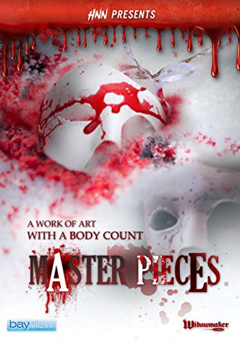 HNN Presents: Master Pieces