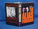 The Alias Program