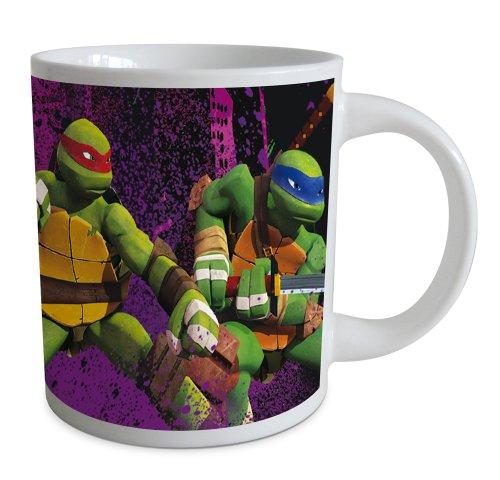 Easy Licences TOA101100 Mug Multicolore