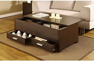 Best knox cocktail table Reviews