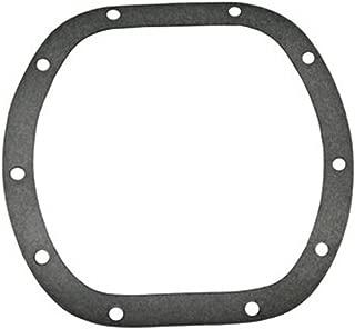 Omix-Ada 16502.01 Axle Cover Gasket