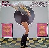 Flogging A Dead Horse - Sex Pistols LP