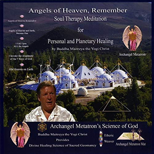 Angels of Heaven, Remember
