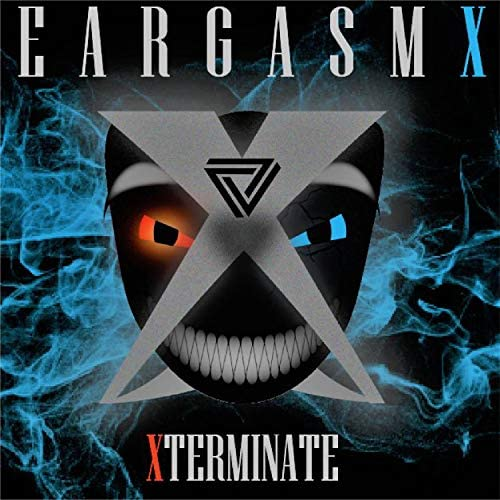 EargasmX