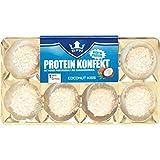 Body Performance Nutrition - Protein Konfekt (Coconut-Kiss)