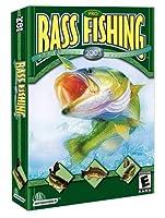 Pro Bass Fishing 2003 (輸入版)