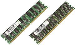 MicroMemory 8GB  2 x 4GB