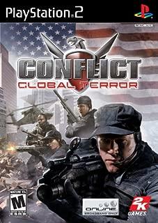 Best conflict global terror Reviews