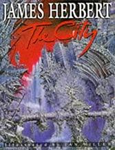 Best james herbert the city Reviews