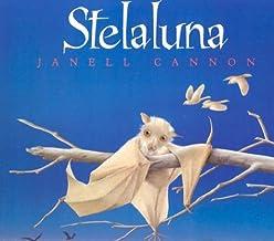 Stelaluna (Spanish Language)