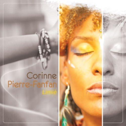 Corinne Pierre Fanfan