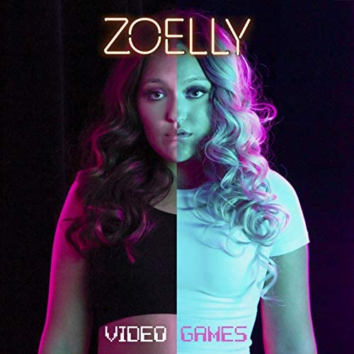 Zoelly