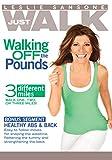 Best Leslie Sansone Dvds - Leslie Sansone: Walking Off The Pounds Review