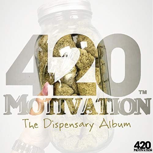 420 Motivation