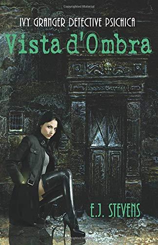 Vista dOmbra (Italian Edition)
