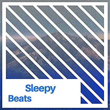 Sleepy Beats, Vol. 3