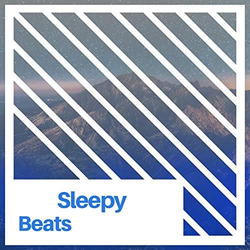 Focus Ambience & Sleep Sound Library