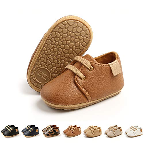 Buy Online Baby Boy Shoes