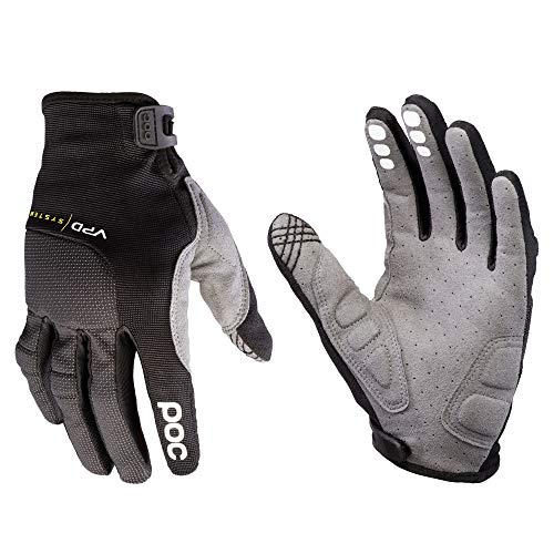 POC Resistance Pro DH Handschuh (X-Small)
