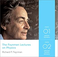 Feynman Lectures on Physics (The Feynman Lectures on Physics)