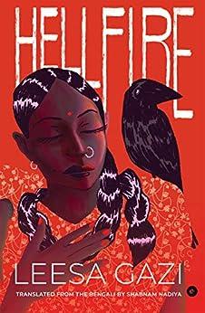 Hellfire by [Leesa Gazi, Shabnam Nadiya]