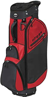 Hot-Z Golf 3.5 Cart Bag
