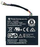 Bateria de repuesto para TI Nspire Touchpad / TI Nspire Touchpad CAS / TI 84 Plus Silver Edition / TI Nspire CX (1ª Generación) / TI Nspire CX CAS (1ª Generación)