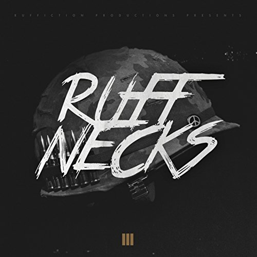Ruffnecks (Premium Edition) [Explicit]