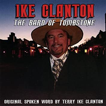 The Bard of Tombstone