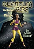 Quantum Vibe Volume 1: Nicole (1)