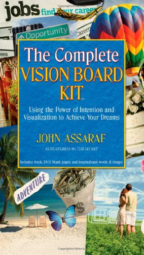 the-vision-board-book--how-to-use-the-pow...