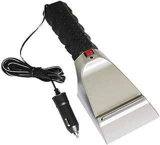 SEN 1 Paio di Cavi di Prova per amperometro da 10A Kit Penna sonda multimetro voltmetro Universale multimetro